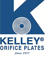Kelley Instrument Machine, Inc.